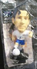 Clubs F-K D Surname Initial Corinthian Prostars UK Football Figures