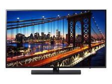 Hotel TV Samsung Smart HG32EF690DBXEN Full HD