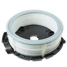 Dyson DC54 Hepa Post Filter Assembly, 961886-01