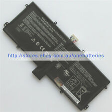 Genuine C21-TF201D C21-TF20ID battery for ASUS Transformer Prime TF201 TF700T