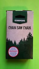 """10"""" chainsaw chain 3/8 LP 38 DL .050 fits McCulloch Eager Beaver & more S38"""
