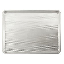 Mrs. Andersons Baking Airwave Half Sheet Baking Pan