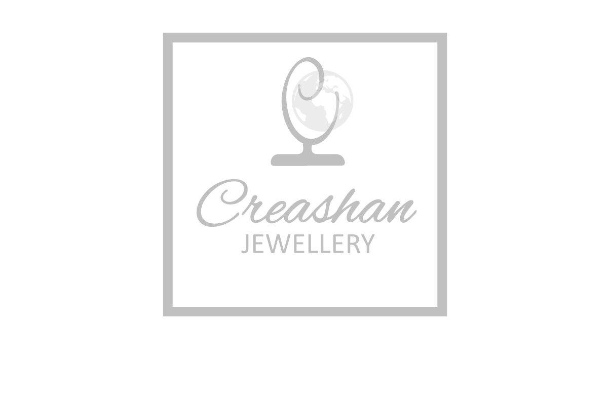 Creashan Jewellery