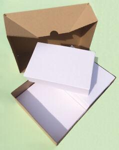 Druckerpapier DIN A5 (14,8x21,0cm / NICHT DIN A4! ), 80g 2000 Bl. inkl. Versand