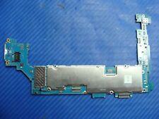 "Samsung Galaxy Tab 2 7"" GT-P3113TS 8GB Genuine Tablet Motherboard DAP301435 GLP*"