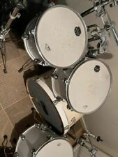 More details for mapex armory 5 piece shell pack