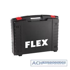 FLEX Transportkoffer f. Polierer L 3403 L 1503 XC 3401 PE 14-2 PE 14-3 # 377.198