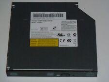 LITE-ON DVDRW - DS-8A5S
