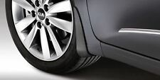 Kia Cee'd Front Mud Flaps /Guards - Pair (A2460ADE10)