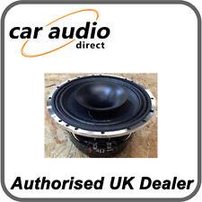 "Vibe BlackDeath Pro 6F V7 6.5"" 16.5cm 450 Watts 2 Way Full Range Driver Speaker"