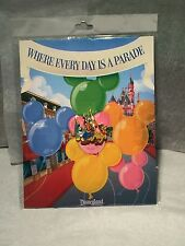 Mickey's Festival of Dreams Disney Collectors Trading Pin - Limited Edition