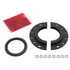 Triumph TR2 TR3 TR3A TR4 TR4A Oil seal conversion kit Rear crankshaft 1953-1967