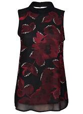 Next Plus Size Sleeveless Tops & Shirts for Women