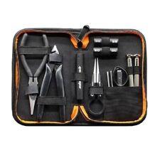 GeekVape DIY Mini Tool Kit V2 Wickelset Wickelhilfe Wickelzubehör Werkzeugset
