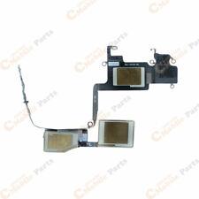 iPhone 11 Pro WIFI Wi-Fi Bluetooth Antenna Flex Cable A2160 A2217 A2215