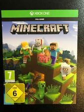 Offizielle Minecraft (Full Game) - Xbox One Digital Download