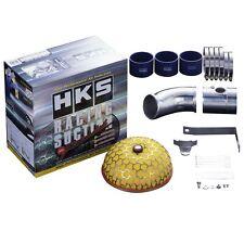 HKS Racing Suction Reloaded Induction Kit For Subaru Impreza GR 2.0 EJ20
