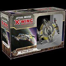Star Wars X-Wing Miniaturas Juego: Shadow Caster pack de expansión