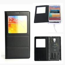 Generic Fitted Case for Samsung Galaxy Note 4
