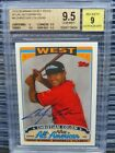 Comprehensive Guide to the Bowman AFLAC All-American Game Autographs 78
