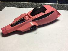 Dinky toys coche Pantera Rosa