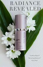 MaryKay TimeWise Repair® Revealing Radiance™ Facial Peel*UK SELLER**