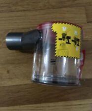 Dyson V7, V8 Cordless Vacuum Cleaner - Bin, Dirt Canister