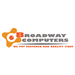 BROADWAY COMPUTERS PTY LTD