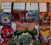100 DEUTSCHE Yu-Gi-Oh Karten Sammlung mit Holo Ultra Rare Gold Rare YuGiOh LOT