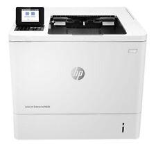 HP LaserJet Enterprise M608n Monochrome Laser Printer K0Q17A