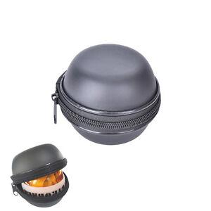 Wrist Ball Zipper Special Bag Without Globe Anti-Vibration Gyro Wrist Ball Ba&qi