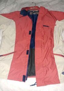 Mens XL Snowboarding jacket (Tusk)