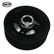 Engine Harmonic Balancer-Eng Code: 4AGE SKP fits 87-88 Toyota Corolla 1.6L-L4