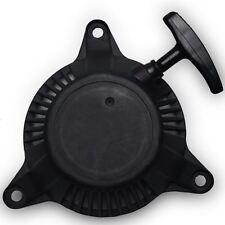 PULL STARTER FOR HUASHENG 142F 49CC 4 STROKE ENGINE GAS BIKE PULL START