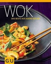 Asiatische Kochen & Genießen als gebundene Ausgabe Kochbücher