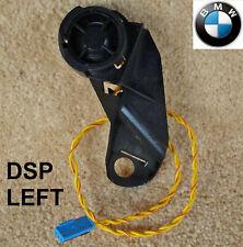 8Ω 20W BMW 5 Series E39 1995-2003 Front Left Door DSP Tweeter Speaker 8362529