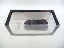 True Scale Miniatures 1:43 Acura Roadster 2012 Vengadores TSM124384