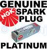 1x NEW GENUINE NGK Platinum SPARK PLUG PFR5G-11 Stock No. 2647 Trade Price