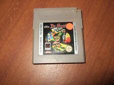 Dr. Franken für Nintendo Gameboy / GB