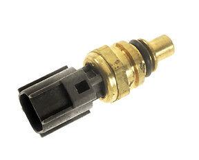 Coolant Temperature Switch Original Engine Management 8378