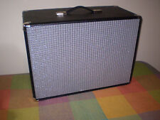 "EB 1 x 12"" extension cabinet to suit Fender Deluxe"