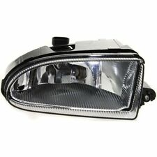 New Fog Light for Chrysler PT Cruiser 2001 to 2005