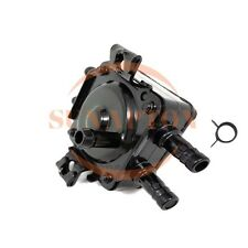 Fuel Pump for Onan Engine John Deere F-910 F930 116 316 318 420 70 90 Skid Steer