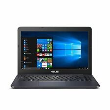 "ASUS L402SA 14"" Laptop Celeron N3060 4GB 32GB eMMC Win10"