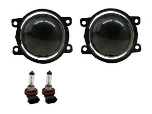 AZ-OFFROAD 2005-present 2.5 inch Projector H11 Fog Light Lamp for MAZDA