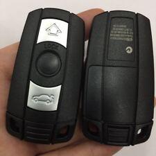 Smart Remote Key 868MHz BMW 3/5 Series X1 X6 Z4 PCF7945/53