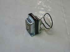 Yeou Diann Transformer, E99227, Ct5712-04, 120V to 16V, Used, Warranty