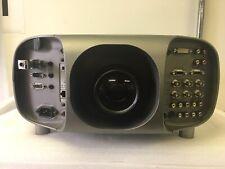 NEC GT1150 | XGA Projector | 1600x1200 Resolution
