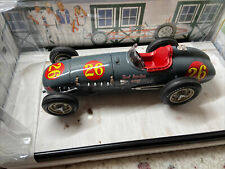 1:18 Carousel 1, Kurtis Kraft Roadster, #26 Bill Vukovich, 1952 Indianapolis 500