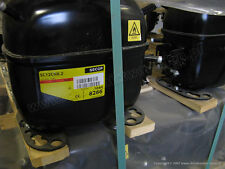 230V compressor Secop SC12CNX.2 104H8266 identical as Danfoss HST R290